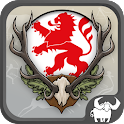 Hunting License Hesse icon