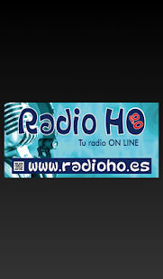 Radio HO 2.0- screenshot thumbnail
