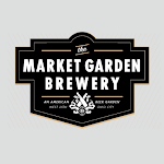 Market Garden Barrel Aged Irishman's Enforcer