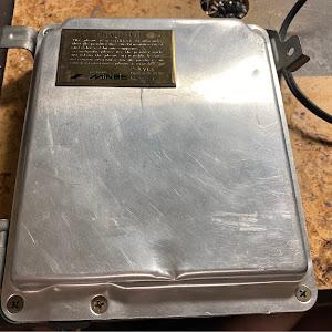 スープラ JZA70 2.5GTツインターボ NANA Twoのカスタム事例画像 NOBUAUTOSERVICEさんの2020年07月14日23:22の投稿