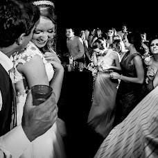 Fotógrafo de casamento Fernando Aguiar (fernandoaguiar). Foto de 29.01.2016