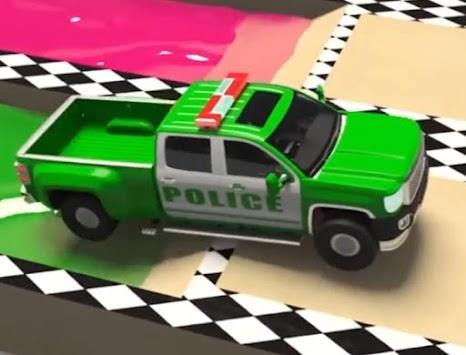 Indir Polis Arabası Boyama Apk Android Cihazlar Için En Son Sürüm