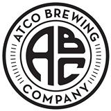 Logo of Atco Oktoberfest 2017