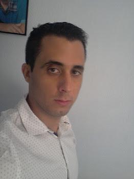Foto de perfil de cabad584