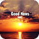 Good News Bible (Premium) icon