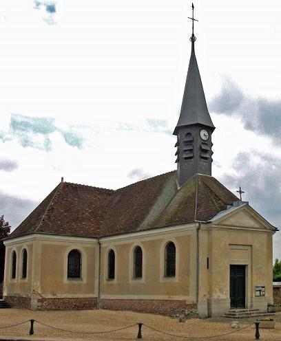 photo de Saint Leu et Saint Gilles