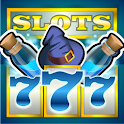 Slots Magic Mayhem Free
