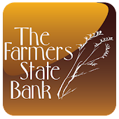 Farmers State Bank Brookston