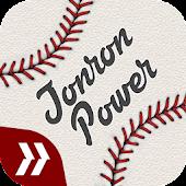 Jonron Power