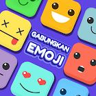 Merge Emoji Plus