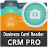 Business Card Reader - CRM Pro v1.1.32