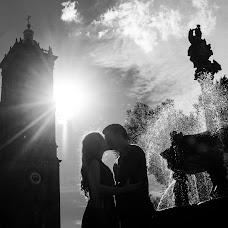 Wedding photographer Joel Alarcon (alarcon). Photo of 22.03.2018