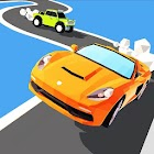 Idle Racing Tycoon-Car Games 1.4.2
