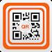Odle QR icon