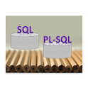 SQL and PL-SQL Tutorial icon