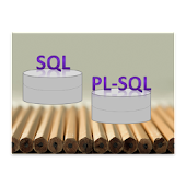 SQL and PL-SQL Tutorial