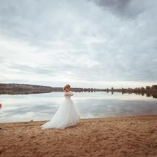 Wedding photographer Natalya Kotukhova (photo-tale). Photo of 06.03.2017