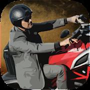 Mankatha Ride