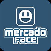 Tải Game Mercado Face
