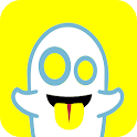 Free Zili Guide for Zili Short Video App for India icon
