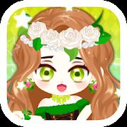 My Fashion Star : Fairy & Elf style