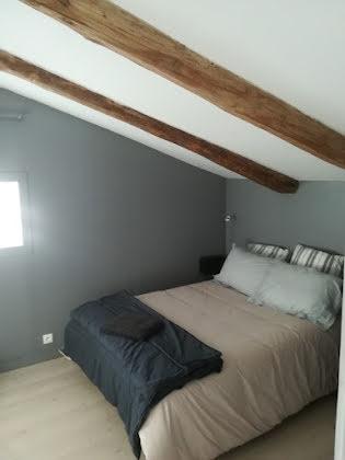 Vente maison 12 pièces 418 m2