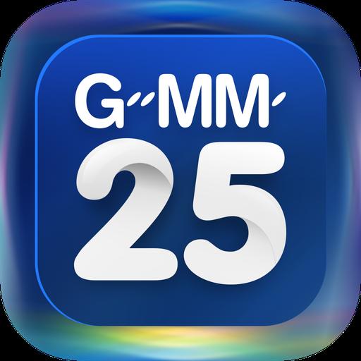GMM25