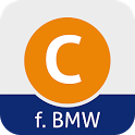 Carly for BMW Pro icon