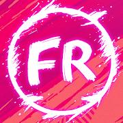 FIFARenderZ FM Database
