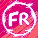 FIFARenderZ FM Database apk