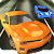 Car Racing Games file APK Free for PC, smart TV Download
