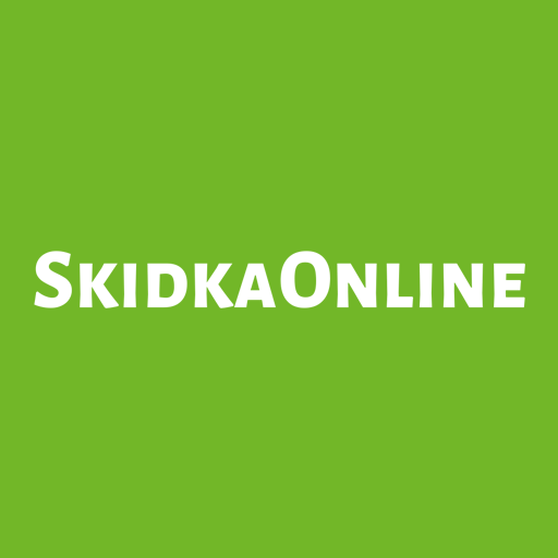 SkidkaOnline.ru file APK for Gaming PC/PS3/PS4 Smart TV