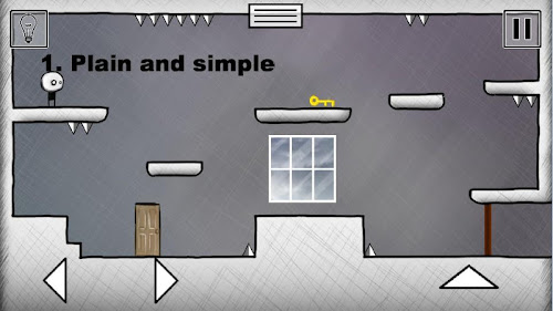 That level again 2 Screenshot