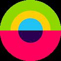 Italiaonline Area Clienti icon
