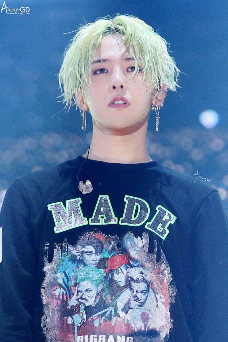 leader rapper 8