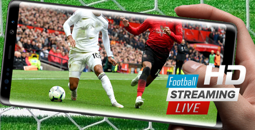 Football TV Live HD Advice; Soccer Tv Apk 2