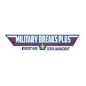 Military Breaks Plus icon
