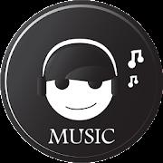 Baby Radio Broadcast Latino FM online free APK