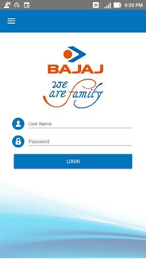Bajaj Electricals Parivaar 3.1 screenshots 1