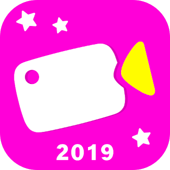 Video Editor Magic Effects, Video Star - MagoVideo