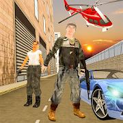 San Andreas Grand Theft: Street Crime Gang Wars