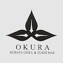 Okura icon