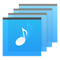 WidgetPlayer icon