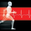 CardioPlanner (Cardio&Stress) icon