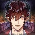Devilish Charms: Romance You Choose icon
