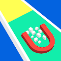 Collect Marbles icon