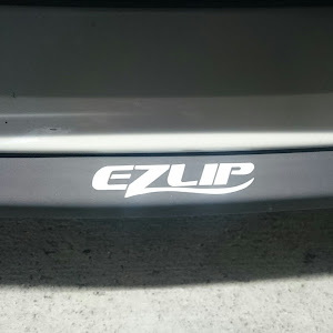 86  GT  H26年式6ATのステッカーのカスタム事例画像 龍之介@86GTさんの2018年09月02日21:09の投稿