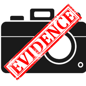 Evidence Camera APK Cracked Download