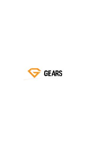 Gears | Official App  screenshots 1