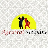 Tải Game Agarwal Helpline